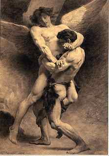 300px-Jacob_Wrestling_with_the_Angel_by_Leon_Bonnat24