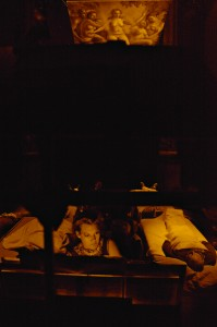 Bilde 2 fra Oppstandelsesritualet, Kulturkirken Jakob, påsken 2012, Liv Kristin Holmberg-1