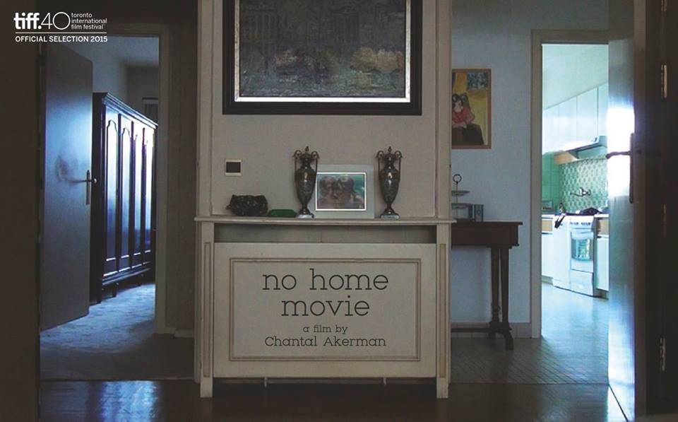no-home-movie-bilde
